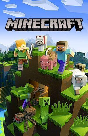 Games_Subnav_Minecraft-300x465